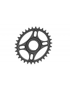 C31- 32T Narrow wide Elliptic Chainring for Shimano direct