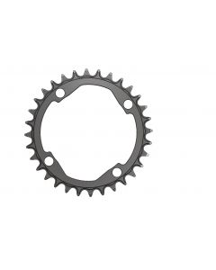 C44 - 32T 104BCD Narrow Wide Chainring Hyperglide+ Compatible