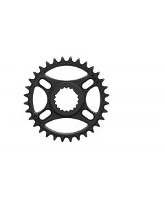 C65 - 32T Narrow wide Chainring for direct Cannondale & FSA cranks
