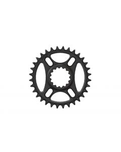 C75 - 32T Narrow wide Chainring for e*thirteen direct