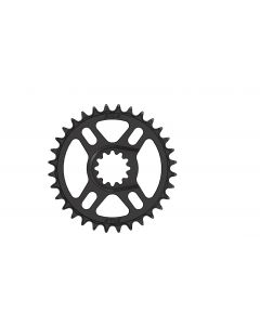 C79 - 32T Narrow wide Chainring for Middleburn direct