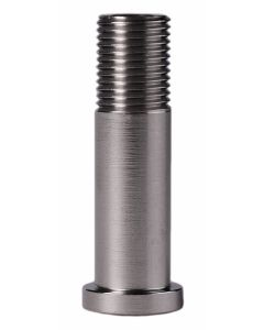 S07  stainless steel bolt M8x0.75 for D318